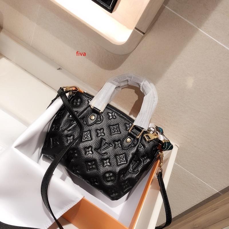 En kaliteli tasarımcı çanta tasarımcı lüks çanta cüzdan lüks debriyaj tasarımcı çantaları taşımak deri çanta omuz çantası NB371