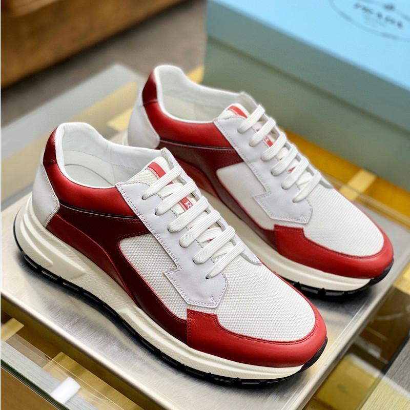 331Spring, лето, осень и зима menmens повседневная обувь дышащий увеличилась кроссовками диких menmens обуви оригинальной доставка упаковки