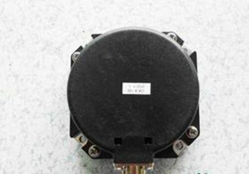 1PC Используется MITSUBISHI PLC кодировщика OSA18-600 # RS01