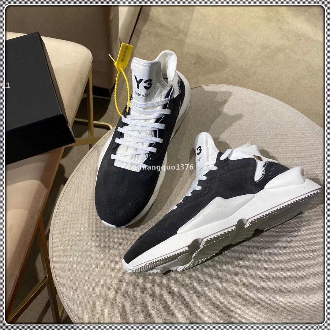 lüks tasarımcı 527 lüksTasarımcı M1 Üst Kalite Erkekler Kadın Günlük Ayakkabılar Dantel Yukarı Erkekler Kadın Moda Lüks Sneakers Flats Erkekler Kadın Sho