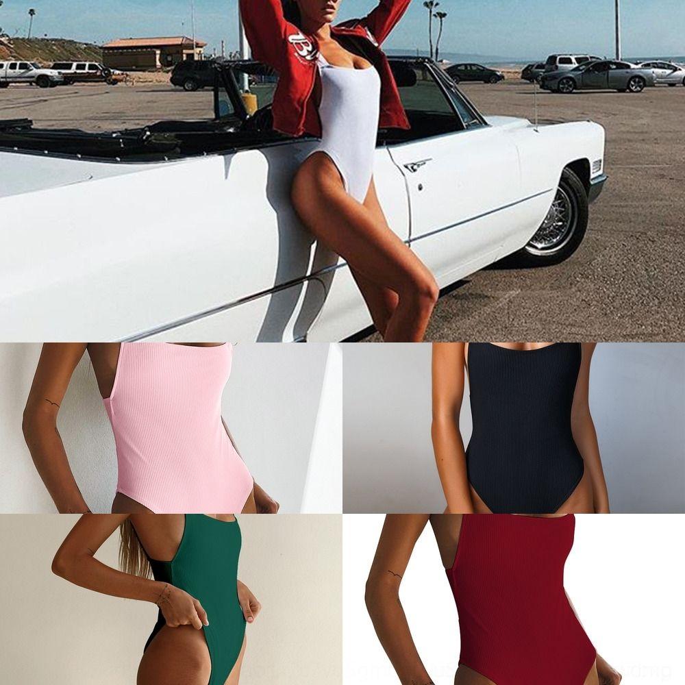 de Bpqos Mulheres 2020 pára-choques assentamento jumpsuits nv shi ku Cueca 2020 ku adesivos para nv macacões bottoming shi Cuecas das mulheres