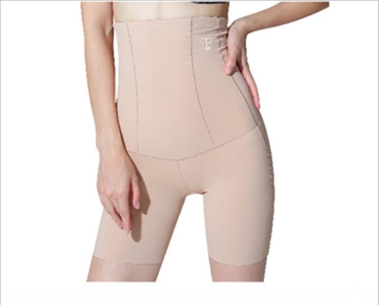 KeCqs 5x0a3 Mise en forme ku Sunseeker Emirats Arabes Unis tuck ti tun dense taille haute Di serrés leggings micisty serrés pantalon de mise en forme léger corps près du corps pa