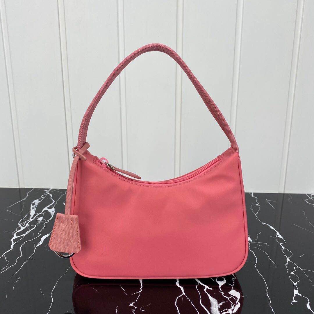 Borse da donna all'ingrosso per borse da tela borsa da donna con borsetta con spalla catena Presboopic Tote Messenger Hobo Can HQKGQ