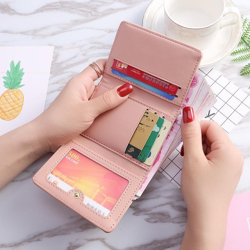 Новая Подвеска карта бумажник женщины 30% скидка женщины кисточка кулона кошелек сумка карты монета кошелек gYiIP
