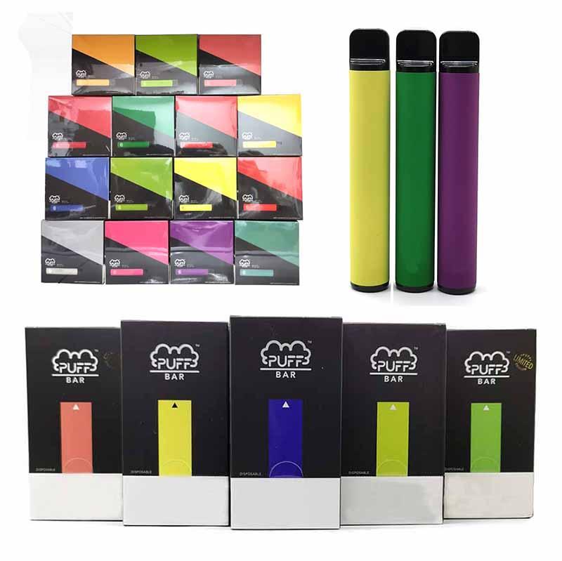 Vape 카트리지 퍼프 XTRA 플레이 XXL 포쉬 플러스 비우기 보안 코드 280mAh 배터리 1.3ml 용량 카트리지 Vape 2020 일회용 펜 장치