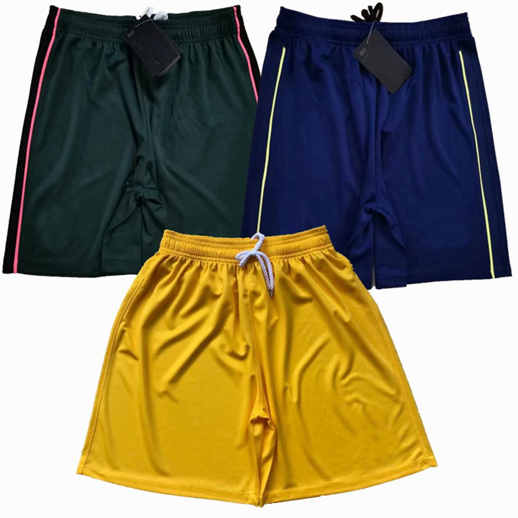 2019 2020 2021 Reguilón Bergwijn KANE SON DELE LAMELA LUCAS LO CELSO BALE Ndombele Lloris Fußball Shorts Fußball Sports Shorts Hosen S-2XL