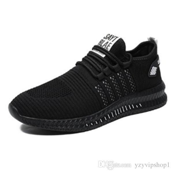Mens Casual Shoes For Man Sneakers 48