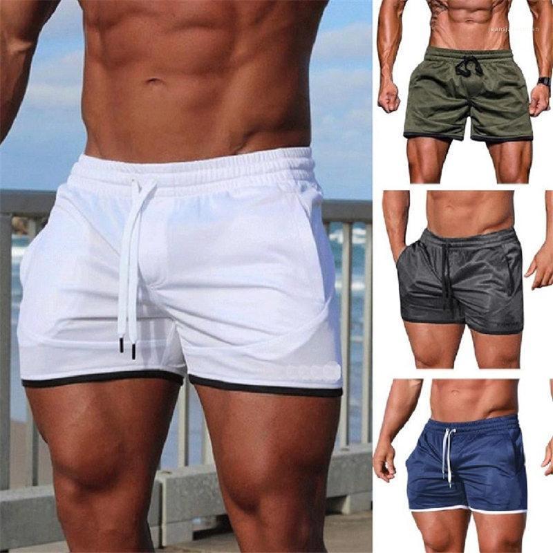 Mens Summer Beach Hot Pants Homme Mode Stitching Shorts Mode Hommes Vêtements amples Shorts Designer Hommes