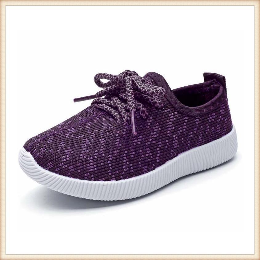 Sapatos casuais dos homens as sapatas das mulheres preto rosa purpel Homens 2020 Formadores Tamanho 36-45 sdgfsdfs8-212cvn