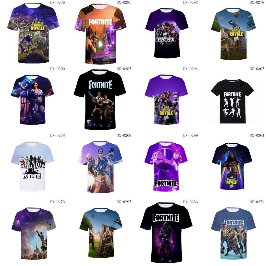 9 Styles I Cant Breathe nouvelle forteresse de nuit T-shirt pour les hommes des femmes 2020 Égalité Luttes Vêtements Motif Mode New High End unisexe Bla # 902