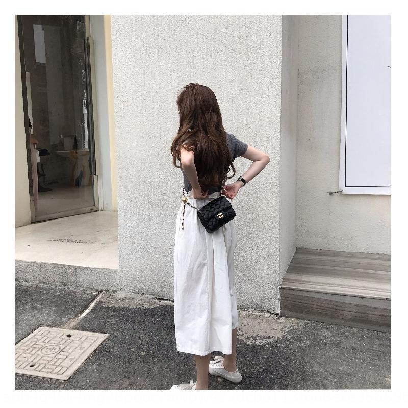 DBg3A Классический тонкий женский вязаный с короткими рукавами тонкий лед шелк вязаный кардиган стиль рубашка BM и нежный рубашки поло топ