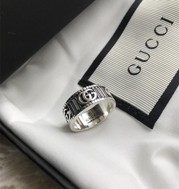 2020 hommes concepteur bagues réel 925 personnalité bague en argent sterling Vintage Car pneu anneau hommes luxe boyfriend charme bijoux Cadeaux