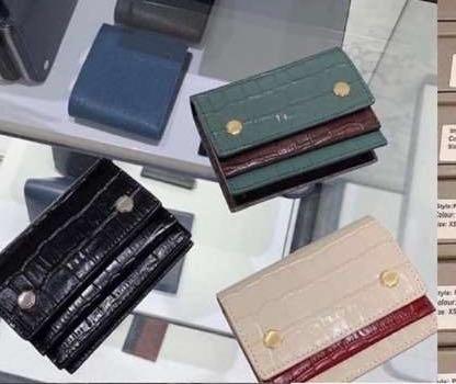 pedr-о pw4-26500001 женщинах металлических заклепок декоративных соответствия цвета короткого pedr-о pw4-26500001 женщинах металлических заклепок декоративных цветного бумажник MATC
