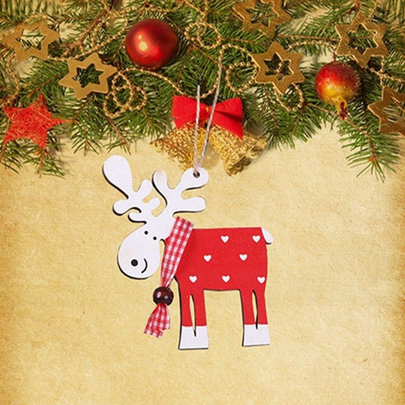 Cartoon Elk Multicolor Christmas Tree Hanging Christmas Wardrobe Doors And Windows Creative Pendant Decorations Kks2 Outside Christmas Decorations Outside Xmas Decorations Sale From Mius 21 35 Dhgate Com Choose from over a million free vectors, clipart graphics, vector art images, design templates, and illustrations created by artists worldwide! dhgate com