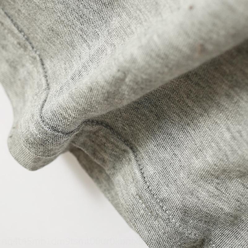 oEipw 1X9C9 лето шея свободно модальных рукава новой большой шнурок большой юбка большой skirtDress skirtround 2020 больших качели платья