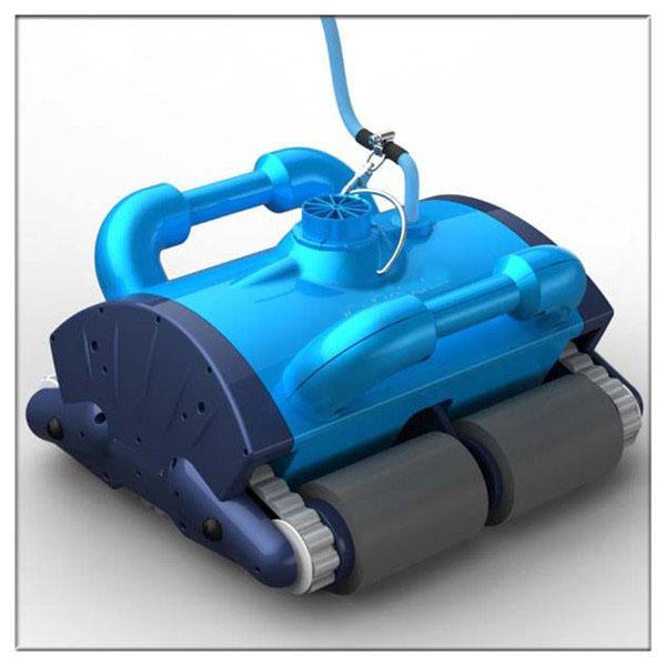 Limpiador de piscinas robóticas Piscina Robot Limpiador de robots