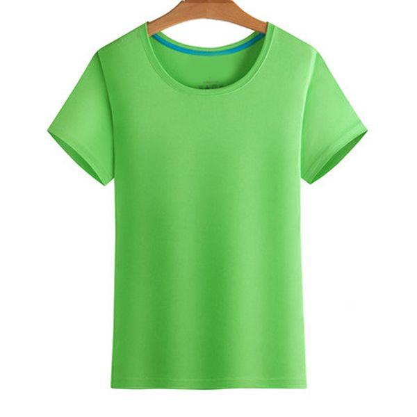 Uomo + bambini + calzini Camicie da calcio Soccer Jerseys 211950