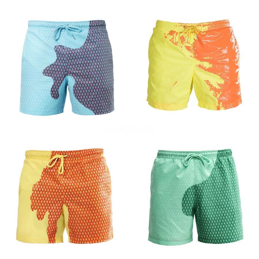 Gay Swimwear Mens Lingerie Floral Lace Bikini Briefs Underwear Thong Com Closed Penis Bainha Hot Sexy Thong Panties # 718