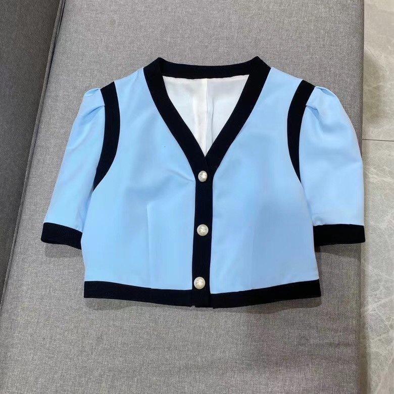 Дизайнер куртки одежды женщины куртка для женщин весной новый список горячего лучшие продавать любимые оптовые партии красивые NGY7