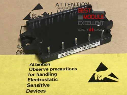 1PCS MITSUBISHI PM20CEF060-5 power supply module PM20CEF-060-5 Quality Assurance