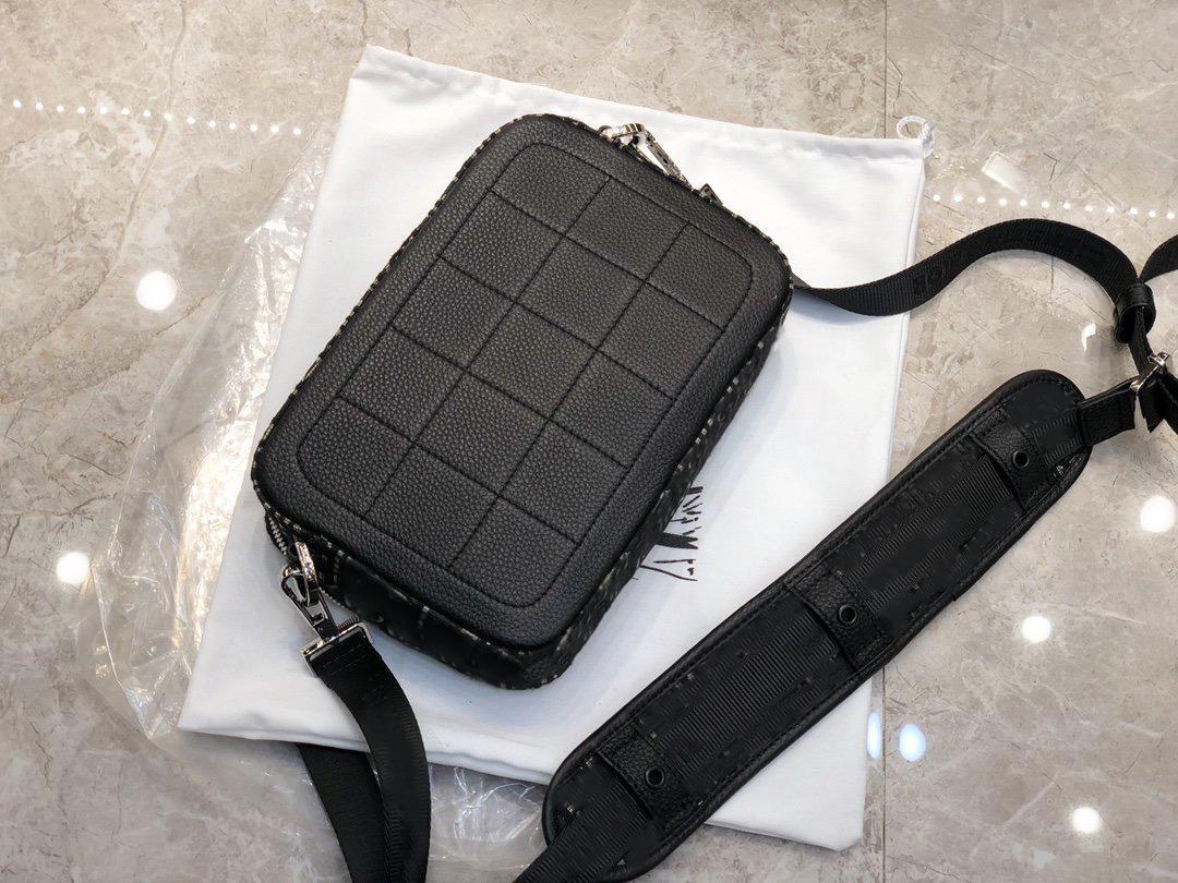 Sacos saco mulheres mensagem nova bolsas crossbody fashion carteiras bolsa de ombro com letra zíper compras bolsa quadrado negócio homens qunb