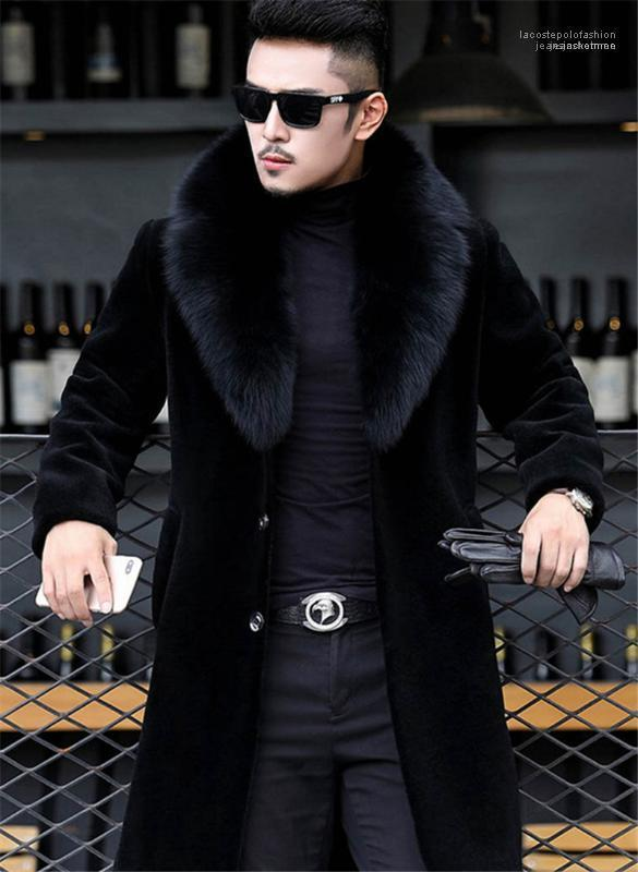 Dicker Parka Plus Size Berühmte Bekleidung Modedesigner Daunenjacke Mann-Winter-Jacken-Mantel-warme Daunenjacke im Freien