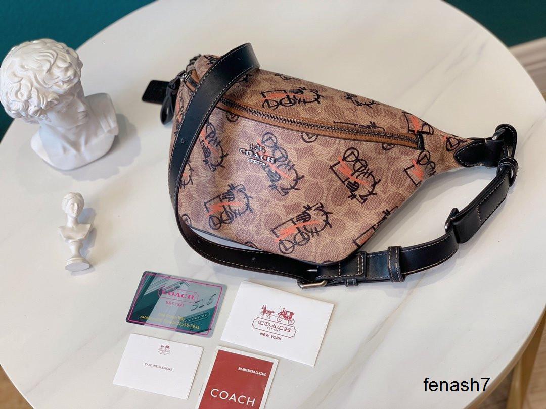 Yeni kalite kadın moda deri omuz kadınlar Mini cüzdanlar