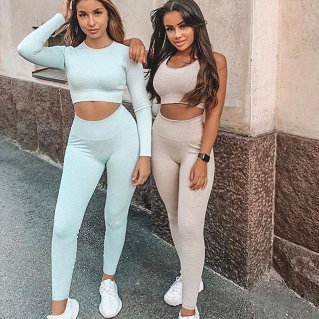 2019 moda ince uygun spor 2019 kış yeni Suit Kış yeni moda ince uygun spor egSMh uyacak