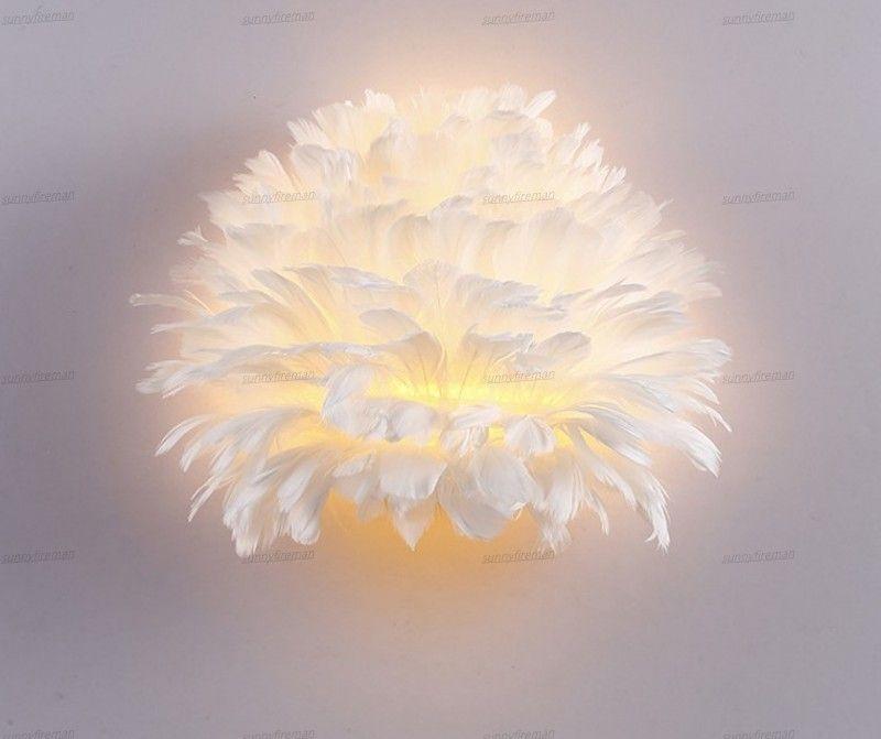 Estilo moderno do Japão conduziu o carvalho lâmpada de madeira lâmpada de parede escura para quarto casa de banho casa home sconce luz de parede de madeira maciça