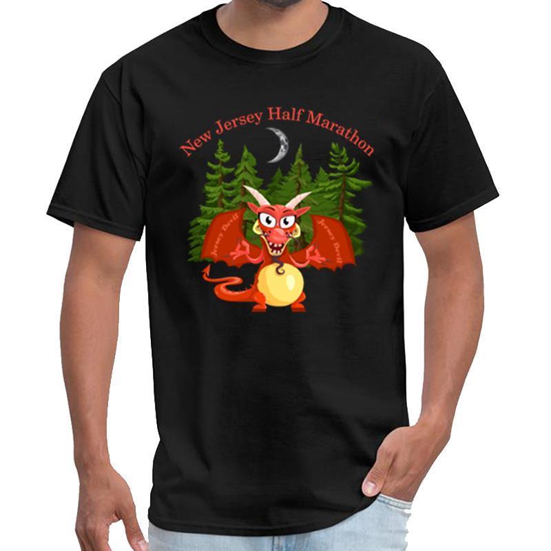 Printed New Jersey Teufel Laufen T stormiworld T-Shirt Herren T-Shirt vaporwave s-5xl-T-Tops