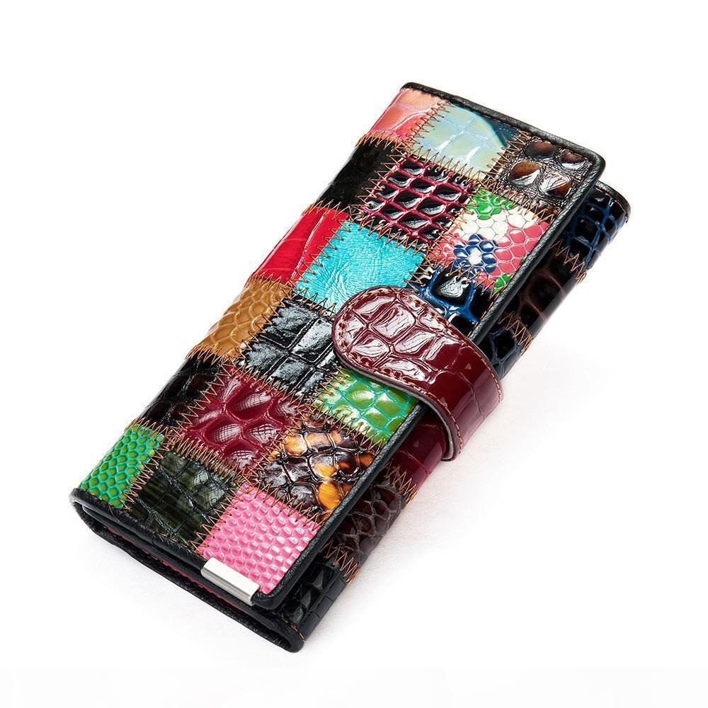 Rosa Sugao eiegant Stitching Frauenmappe Designer-Handtaschen heiße Verkäufe Luxus-Mappengeldbeutel hohe Qualität 2020 neue