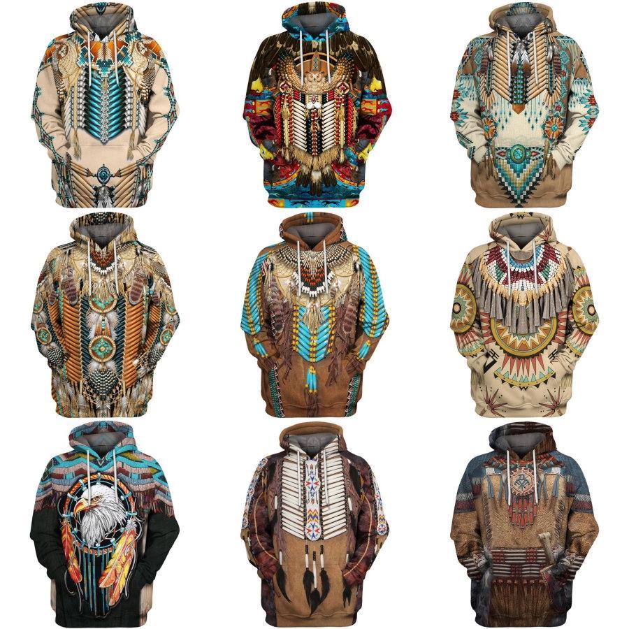 Kanye West Love Letter Print Plus Velvet Sweatshirt Men Hoodies StrangerThings Pullover Fleece Mens Hoodies Sherpa#961