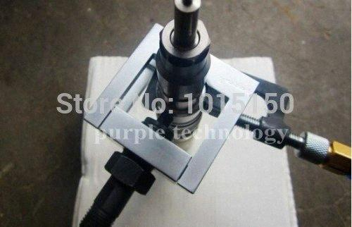 Yüksek kaliteli dizel common rail enjektör adaptör tutucu s1An #