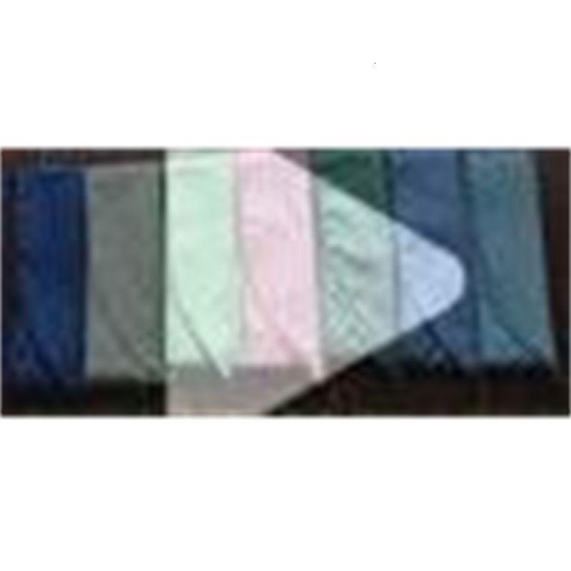 NUEVA llegada fresco de paquetes de Bandana diadema frío de refrigeración del deporte del cuello Wraps 4 colores fríos