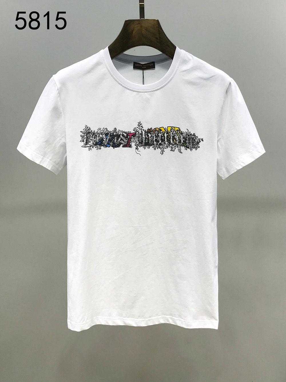 2020 Astroworld T-SHIRT Travis Scott T-shirt à manches courtes T T-shirt Hip Hop Astroworld Noir T T-shirt Taille S-3XL