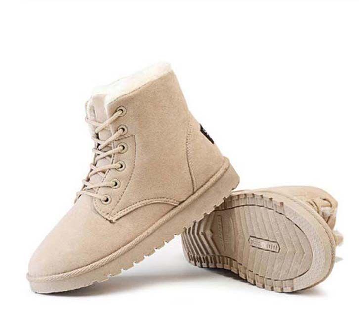 Классики сапоги модные и изысканные женщины сапог и высокие каблуки из натуральной кожи на открытом воздухе моды сапоги shoe10 P35