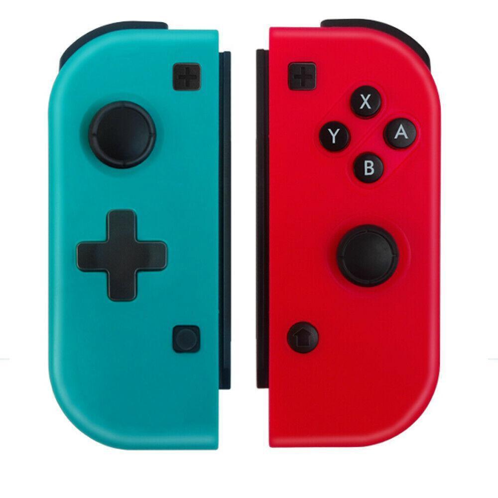 Wireless Bluetooth Pro Gamepad Controller per Nintendo Switch Console Switch Gamepads Controller Joystick per Nintendo Game