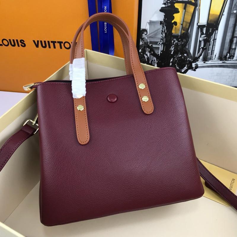 Новый Riefsaw Женщины сумка дизайнер Роскошные сумки ретро Тип Crossbody мешок кожи плеча сумки Lady Top Handle Тотализаторы с оригинальной коробке