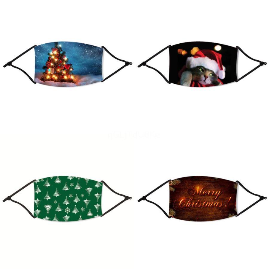 Magia de moda de la moda del pañuelo de la bandera multifuncional Imprimir Máscara Montar cara causal mujer de los hombres al aire libre de la bufanda turbante Lt-Tta1193 # 740 # 142 # 103