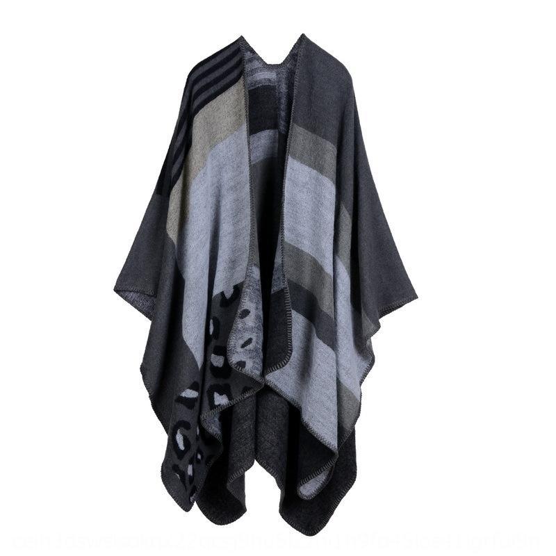 AZTEKISCHE handgenähten verdickt und Cape Klimaanlage Thermisch dekorativen Schalschal Klimaanlage Schalschal verlängert