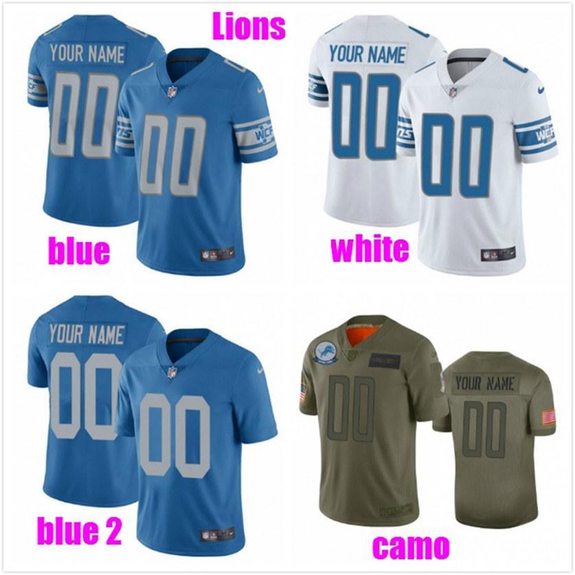 El fútbol americano encargo Jerseys para niños para mujer para hombre de la Juventud Colegio personalizada kits de la tienda camiseta de fútbol de béisbol 4XL 5XL 6XL