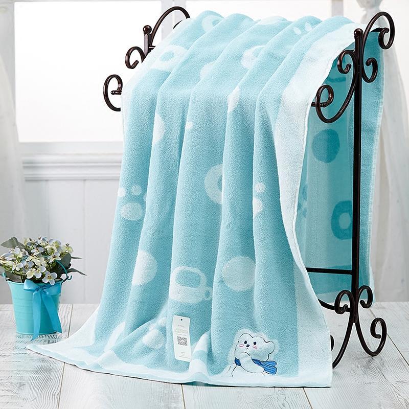 Хлопок Plus Large Adult Chest Wrap шаль Extra впитывающих корейские дети Одеяло для мужчин и женщины Управления Nap Одеяла Полотенца