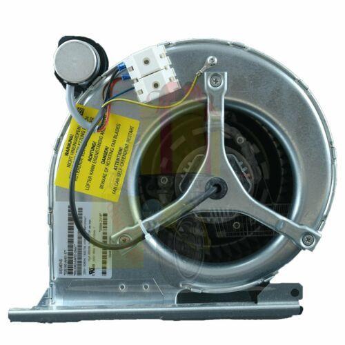 1PC New Siemens 6SL3362-0AF01-0AA1 6SL3 362-0AF01-0AA1 1 year warranty