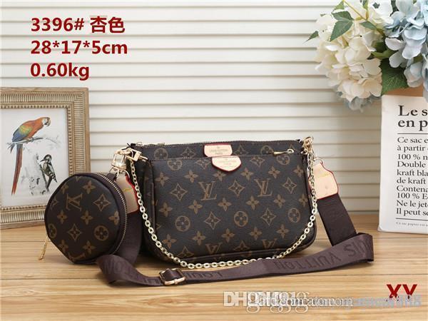 012312tyles Çanta Ünlü Tasarımcı Marka Adı Moda Deri Çanta Kadınlar Bez Omuz Çantaları Bayan Deri Çanta Çanta purse1208