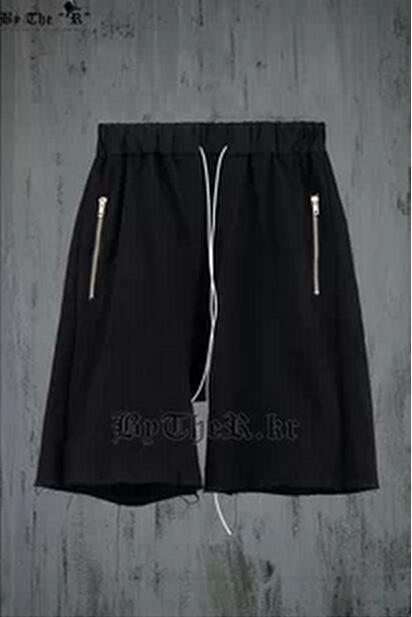 27-42! 2020 İlkbahar yaz trendi harem pantolonları erkek giyim asılı kasık pantolon düz renk fermuar pantolon şarkıcı kostümleri