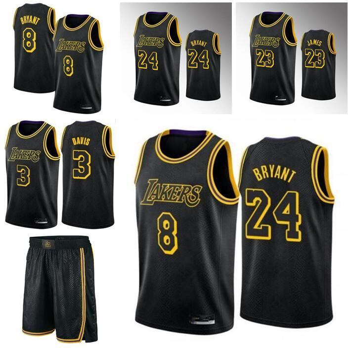 2020 Mens Los Angeles