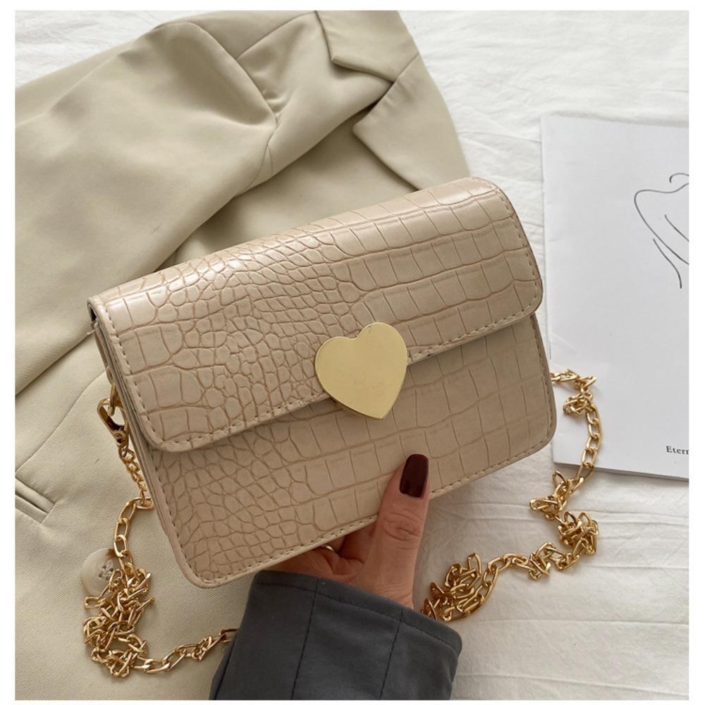 High-End женщины 2020 ранца небольшой площади новых модный стиль все-матч текстуры плеча сумка интернет популярной мода небольшая площадь б