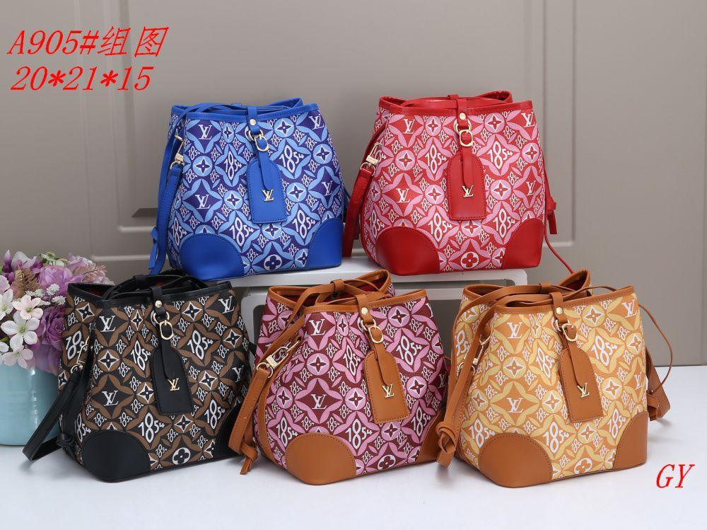 GY A905 # YENİ stilleri Moda Çanta Bayan çanta çanta kadın çantası sırt çantası çanta Tek omuz çantası