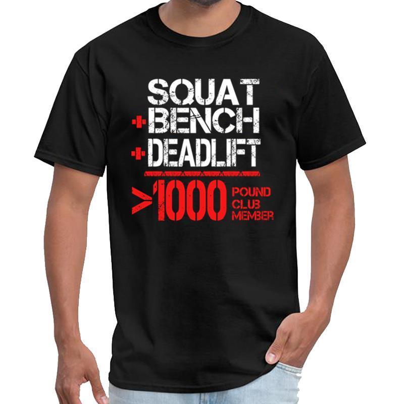 Nettes 1000 Pound Club-Mitglied ropa T-Shirt männlich weiblich subnautica T Shirt plus Größen S-5XL Muster