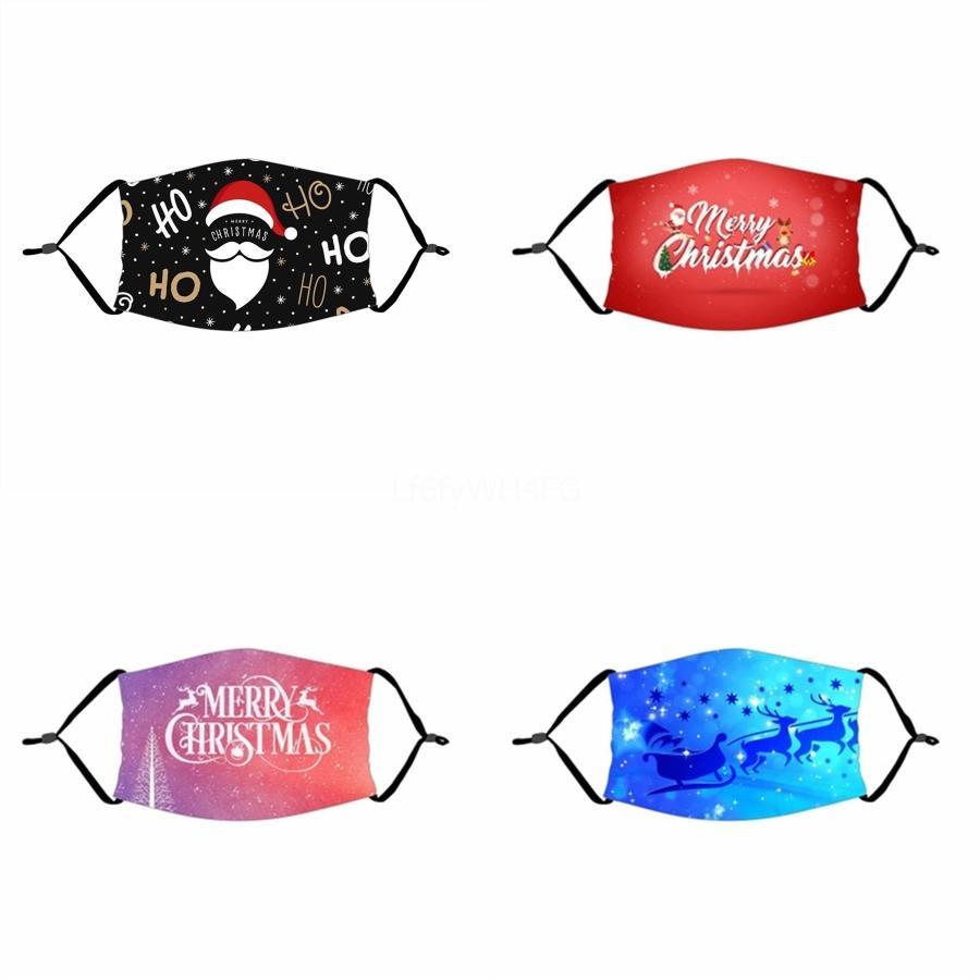 Enmascaran tela escocesa floral Máscaras camuflaje del diseñador de leopardo de impresión boca cara máscaras protectoras de polvo lavable enmascaran Verano boca cara cubierta # 924